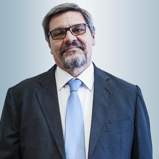 Giovanni Antonio Grippiotti selezionato da Who's Who Legal