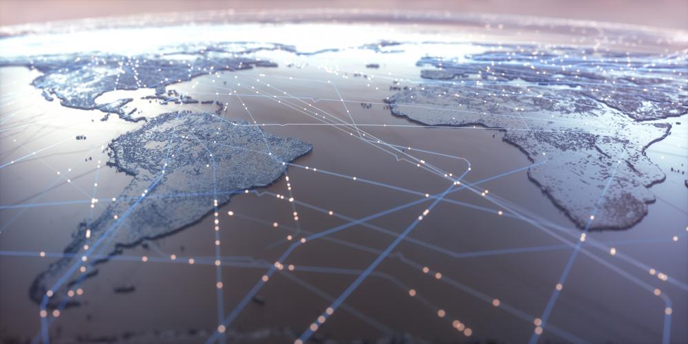 Regolamento geoblocking: un altro passo verso un'Europa (digitale) unita?