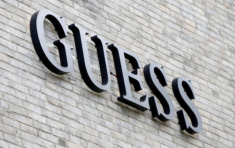 Geo-blocking, distribuzione selettiva e fashion: la Commissione Europea sanziona Guess