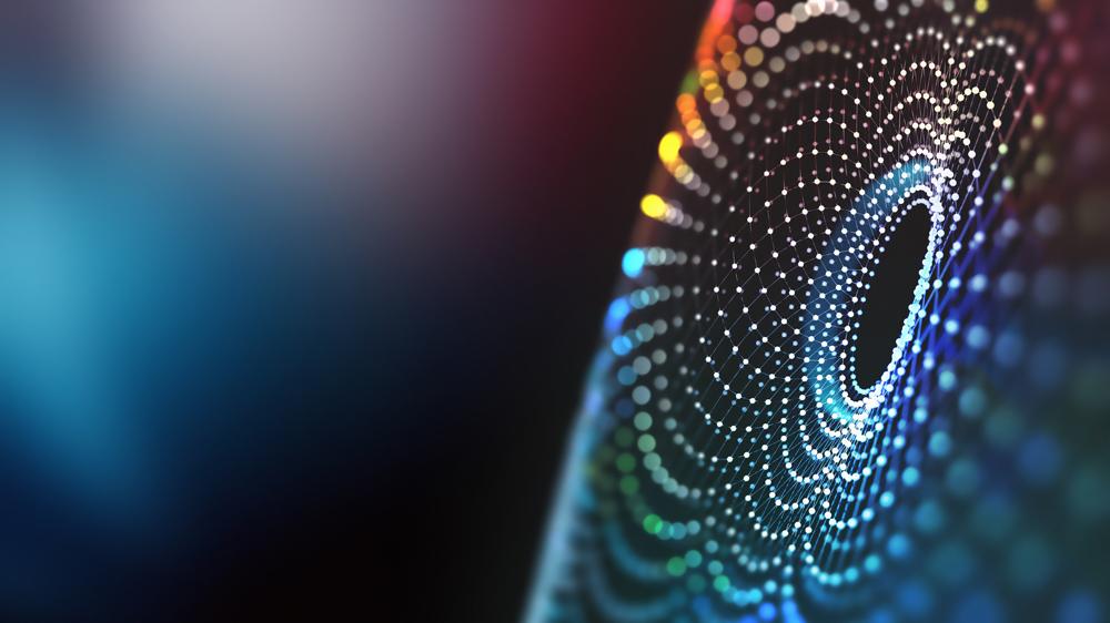 Intelligenza artificiale e proprietà intellettuale: ne parliamo a Bolzano