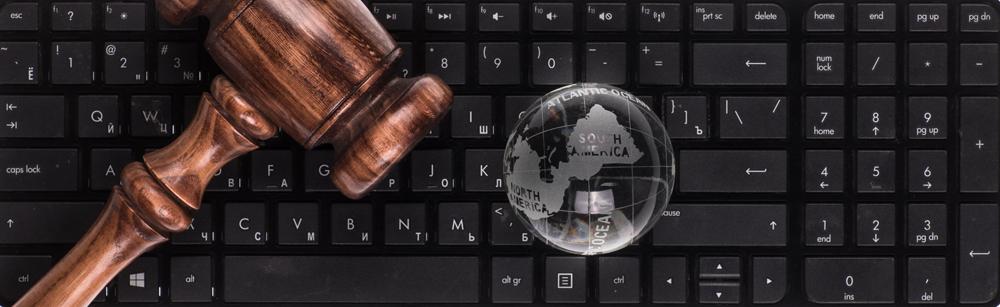 Giurisdizione nella contraffazione di marchio online: novità dalla Corte di Giustizia UE