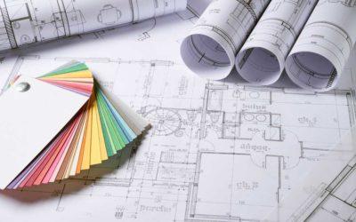 La tutela del concept store tra marchi, design e diritto d'autore