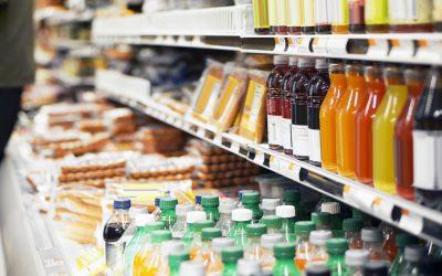 Imballaggi ed etichette alimentari, deroga al nuovo regolamento UE