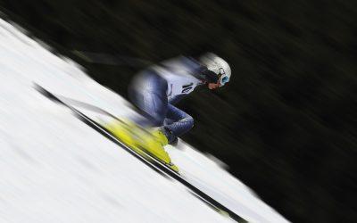 Olimpiadi invernali Milano Cortina 2026: norme a tutela degli sponsor ufficiali