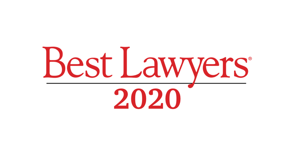 The best lawyers in Italy