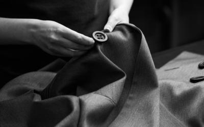 Workshop Università Bocconi sui modelli sostenibili e circolari per le PMI della moda